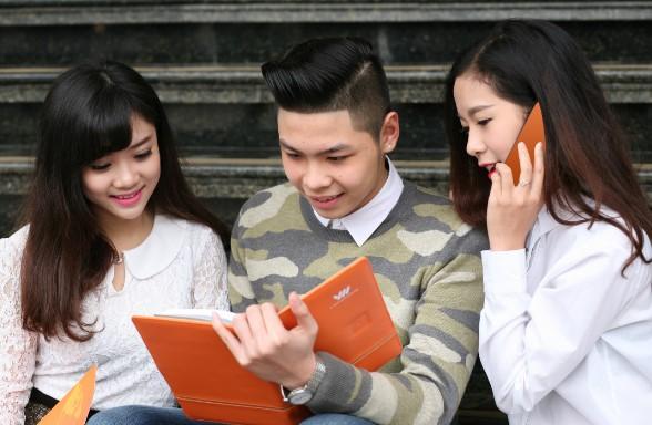 Những lưu ý khi sinh viên làm để kiếm thêm thu nhập