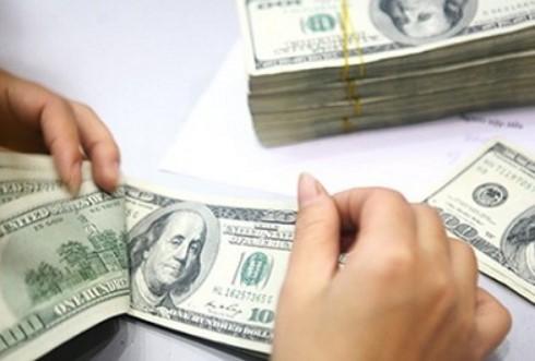 Sinh viên và trăm ngàn nỗi lo về tài chính