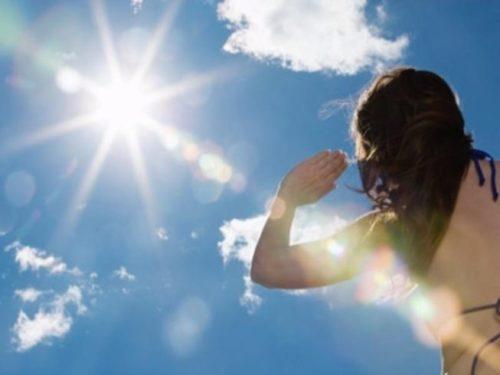 Những điều cần biết khi chăm sóc sức khỏe mùa nắng nóng