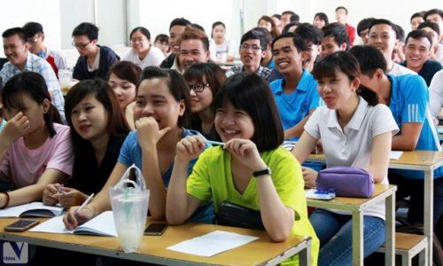 Sinh viên ngày nay cần những kỹ năng mềm nào?