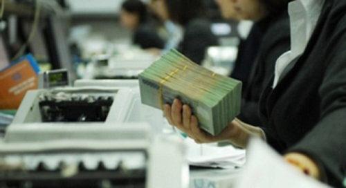 Tham khảo những kênh đầu tư tài chính an toàn và hiệu quả hiện nay