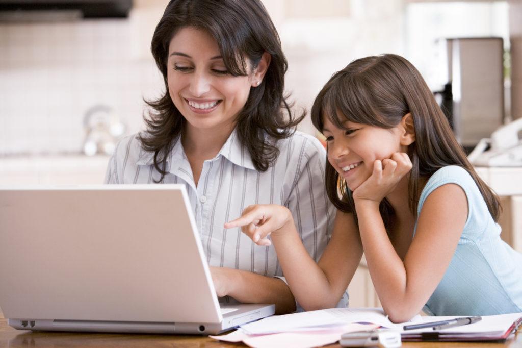 Chiến lược kinh doanh online hiệu quả bạn cần biết