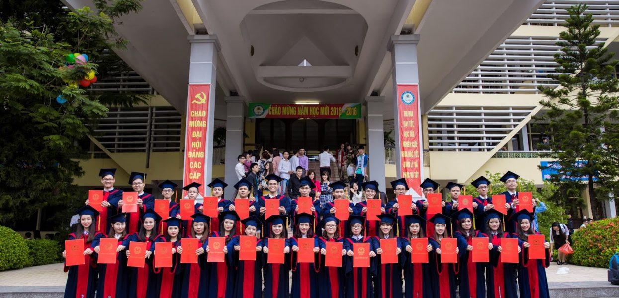 Thông tin tuyển sinh cao học Học viện Tài chính 2018