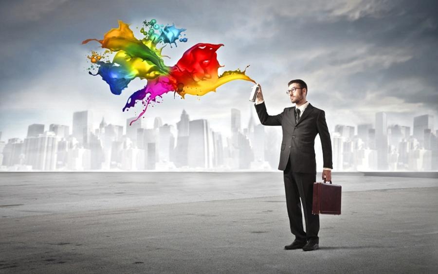 Mách bạn 4 ý tưởng kinh doanh hay và độc đáo cho người mới bắt đầu