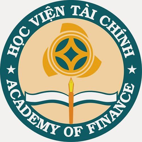 logo-hoc-vien-tai-chinh-co-y-nghia-nhu-the-nao-h1