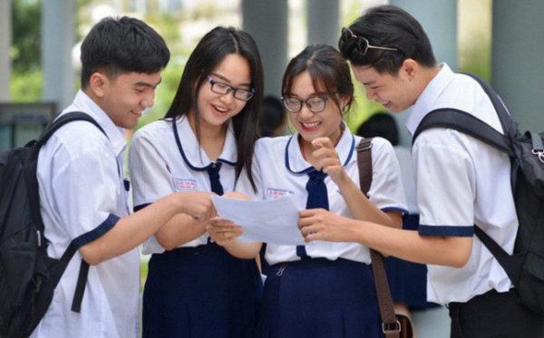 Danh sách các trường Cao đẳng ở Hà Nội xét học bạ