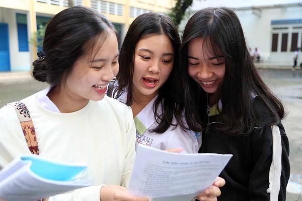 Học khối B làm nghề gì dễ xin việc sau khi ra trường?