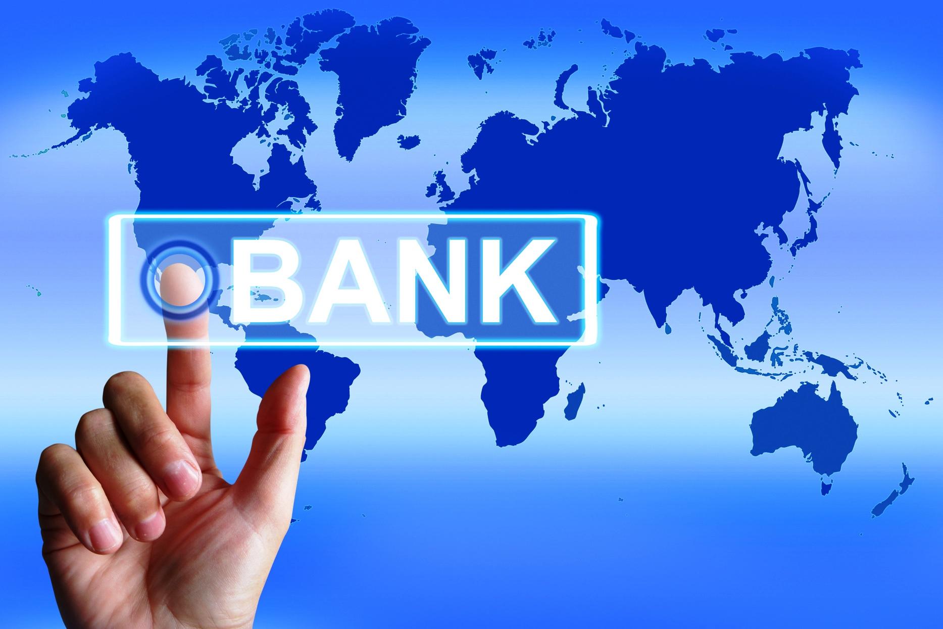 Các ngân hàng cho vay tín chấp lãi suất thấp