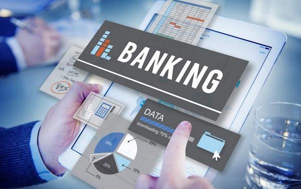điều kiện làm thẻ tín dụng techcombank
