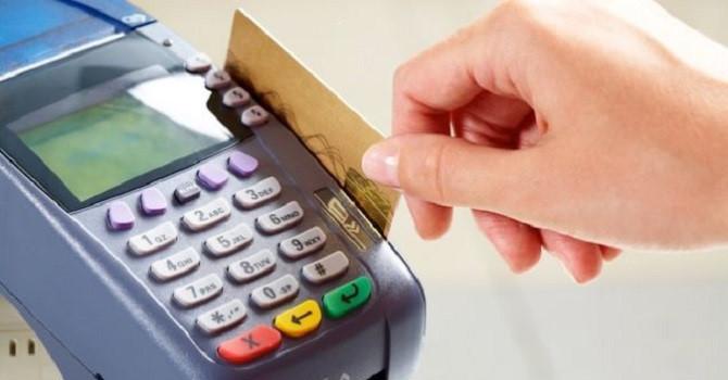 mở thẻ tín dụng techcombank online