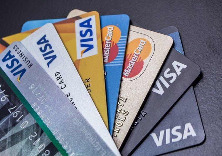 điều kiện mở thẻ tín dụng vcb