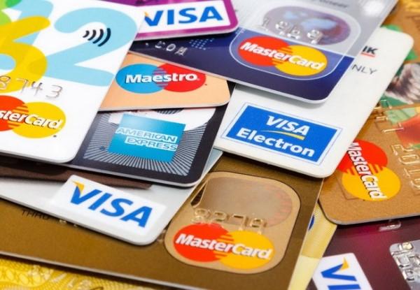 làm thẻ tín dụng vietcombank online