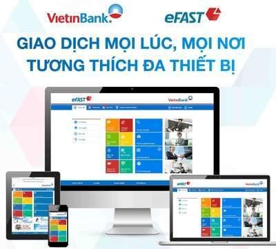 Internet banking (hay Online banking)là một dịch vụ ngân hàng trực tuyến