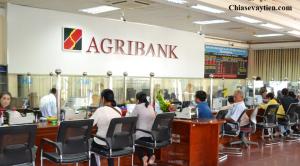 Các hình thức gửi tiền tiết kiệm tại ngân hàng Agribank