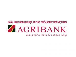 Ngân hàng Nông nghiệp và Phát triển Nông thôn Việt Nam (Agribank)