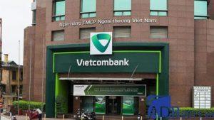Cách tính lãi suất ngân hàng vcb