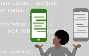 Swift code techcombank hà nội