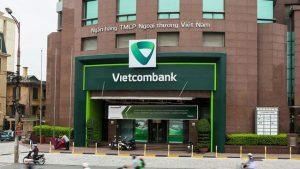 Swift code vietcombank là gì