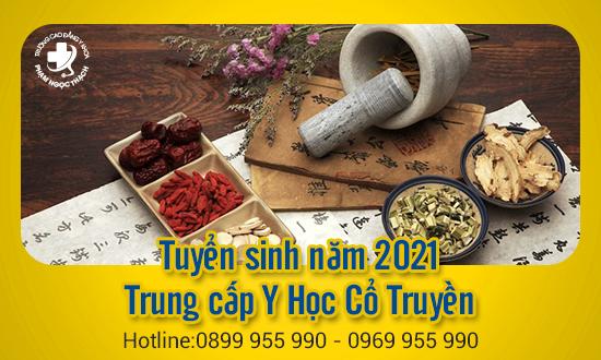 Cao đẳng Y Khoa Phạm Ngọc Thạch diem-chuan