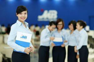 Làm thẻ ngân hàng MB Bank Online
