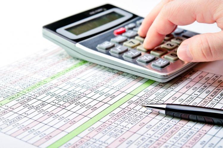 thuế trước bạ ô tô đăng ký tên công ty
